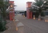 20180901杜拜驚險刺激的沙漠衝沙(Desert Safari):20180901 杜拜衝沙騎駱駝BBQ (33).jpg