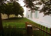 20180730謝赫扎耶德大清真寺(Sheikh Zayed Grand Mosque):20180730杜拜清真寺 (3).jpg