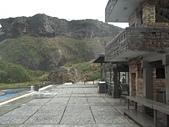 20120125台灣綠島之旅:100_3820.JPG