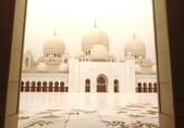 20180730謝赫扎耶德大清真寺(Sheikh Zayed Grand Mosque):20180730杜拜清真寺 (19).jpg