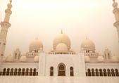 20180730謝赫扎耶德大清真寺(Sheikh Zayed Grand Mosque):20180730杜拜清真寺 (24).jpg