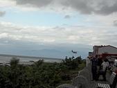 20120125台灣綠島之旅:100_3775.JPG