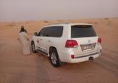 20180901杜拜驚險刺激的沙漠衝沙(Desert Safari):20180901 杜拜衝沙騎駱駝BBQ (6).jpg