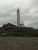 20120125台灣綠島之旅:100_3879.JPG