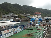 20120125台灣綠島之旅:100_3895.JPG