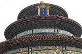 2012大陸北京之旅:100_8751.JPG