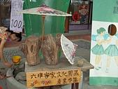 2012台灣屏東六堆客家文化園區:六堆客家園區 (18).JPG