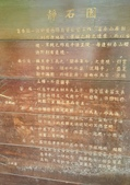 20200703『拉拉山深度3日』  神木、明池、水蜜桃 :20200705拉拉山 (134).jpg