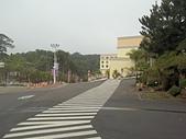 20120211台灣劍湖山王子飯店:雲林劍湖山王子飯店 (110).JPG