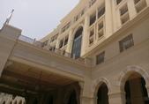 20180930酋長皇宮飯店 (Emirates Palace) :20180730酋長皇宮酒店 (3).jpg