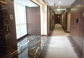 20180802杜拜RADDISSION BLU HOTEL 笙藍光飯店 - 杜拜河濱:20180802杜拜RADDISSION BLU HOTEL (13).jpg