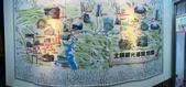 20200703『拉拉山深度3日』  神木、明池、水蜜桃 :20200705拉拉山 (153).jpg