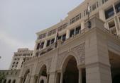 20180930酋長皇宮飯店 (Emirates Palace) :20180730酋長皇宮酒店 (5).jpg
