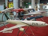 2012馬來西亞吉隆坡:馬來西亞國際機場 (36).JPG