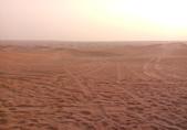 20180901杜拜驚險刺激的沙漠衝沙(Desert Safari):20180901 杜拜衝沙騎駱駝BBQ (15).jpg
