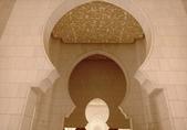 20180730謝赫扎耶德大清真寺(Sheikh Zayed Grand Mosque):20180730杜拜清真寺 (22).jpg