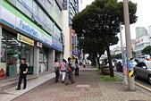 20110717韓國濟州島:2011韓國濟州 (257).JPG