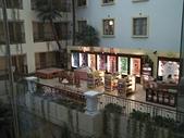 20120211台灣劍湖山王子飯店:雲林劍湖山王子飯店 (126).JPG
