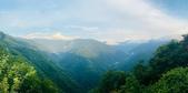 20200703『拉拉山深度3日』  神木、明池、水蜜桃 :20200705拉拉山 (151).jpg