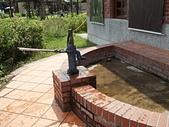 2012台灣屏東六堆客家文化園區:六堆客家園區 (32).JPG