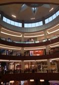 20180802DUBAI MALL中東地區最頂級最大規模的阿聯酋購物商場:20180802 DUBAI MALL (2).jpg