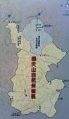 20200703『拉拉山深度3日』  神木、明池、水蜜桃 :20200705拉拉山 (26).jpg