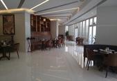 20180802杜拜RADDISSION BLU HOTEL 笙藍光飯店 - 杜拜河濱:20180802杜拜RADDISSION BLU HOTEL (10).jpg