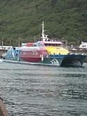 20120125台灣綠島之旅:100_3909.JPG