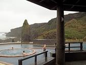 20120125台灣綠島之旅:100_3826.JPG