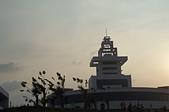 2012高雄紅毛港:高雄紅毛港 (15).JPG