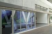 2012高雄鳳山區大東文化藝術心:鳳山大東文化藝術中心 (21).JPG