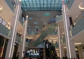 20180802DUBAI MALL中東地區最頂級最大規模的阿聯酋購物商場:20180802 DUBAI MALL (10).jpg