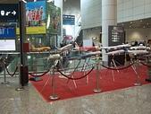 2012馬來西亞吉隆坡:馬來西亞國際機場 (28).JPG