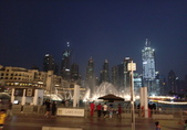 20180802DUBAI MALL中東地區最頂級最大規模的阿聯酋購物商場:20180802 DUBAI MALL (16).jpg