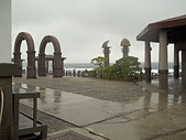 20120125台灣綠島之旅:100_3819.JPG