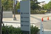 2012高雄鳳山區大東文化藝術心:鳳山大東文化藝術中心 (29).JPG