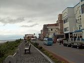 20120125台灣綠島之旅:100_3779.JPG