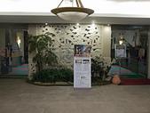 20120211台灣劍湖山王子飯店:雲林劍湖山王子飯店 (115).JPG