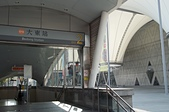 2012高雄鳳山區大東文化藝術心:鳳山大東文化藝術中心 (4).JPG