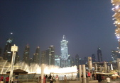 20180802DUBAI MALL中東地區最頂級最大規模的阿聯酋購物商場:20180802 DUBAI MALL (21).jpg