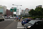 20110717韓國濟州島:2011韓國濟州 (256).JPG
