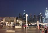 20180802DUBAI MALL中東地區最頂級最大規模的阿聯酋購物商場:20180802 DUBAI MALL (22).jpg