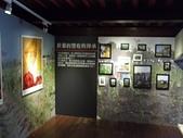 2012台灣屏東六堆客家文化園區:六堆客家園區 (24).JPG