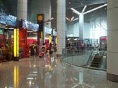 2012馬來西亞吉隆坡:馬來西亞國際機場 (35).JPG