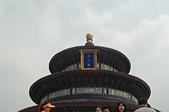2012大陸北京之旅:100_8749.JPG