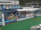 20120125台灣綠島之旅:100_3894.JPG