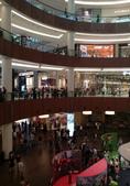 20180802DUBAI MALL中東地區最頂級最大規模的阿聯酋購物商場:20180802 DUBAI MALL (5).jpg