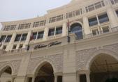 20180930酋長皇宮飯店 (Emirates Palace) :20180730酋長皇宮酒店 (6).jpg