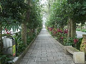20120211台灣劍湖山王子飯店:雲林劍湖山王子飯店 (109).JPG