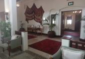 20180801Al Maha, A Luxury Collection Desert Resort:20180801 杜拜沙漠AL MAHA HOTEL (13).jpg